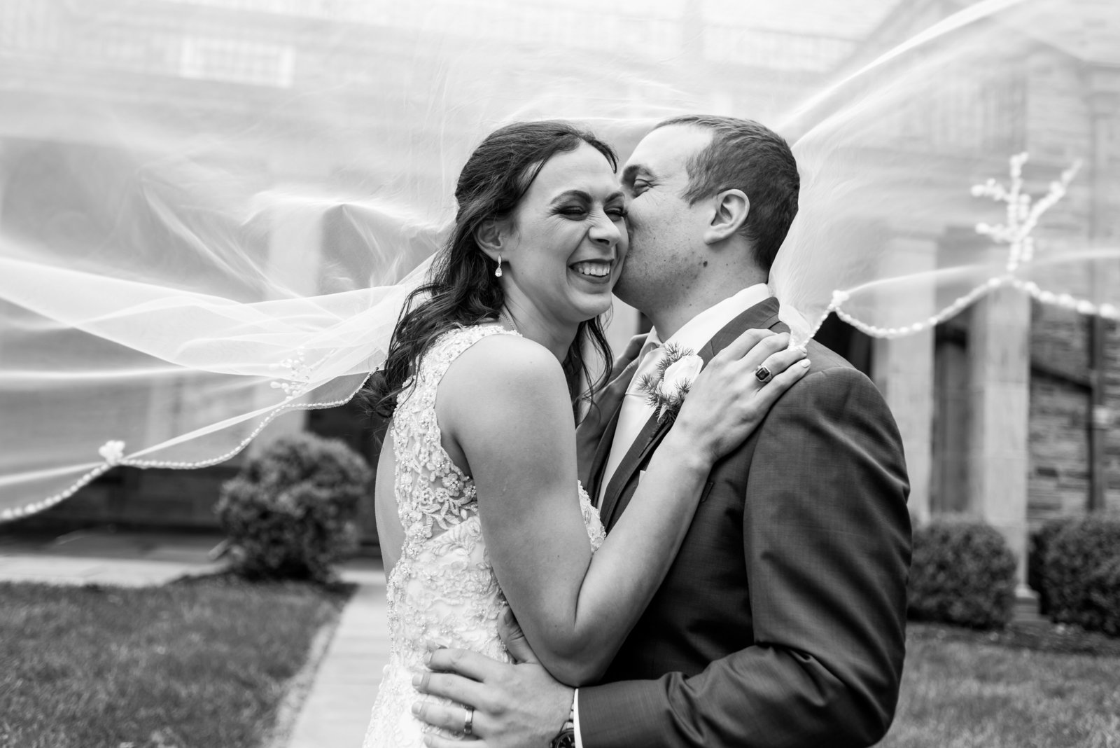 Becca&Matt_Wedding_441