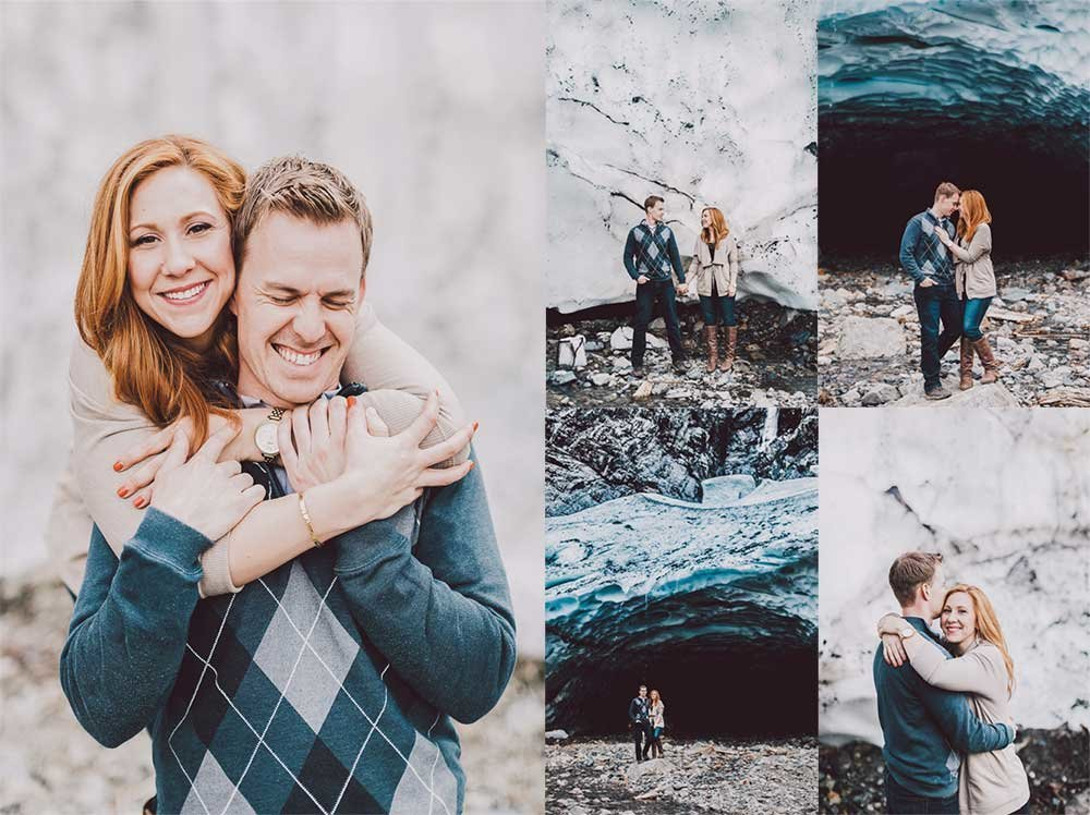 big-four-ice-caves-engagement-session-luma-weddings-1