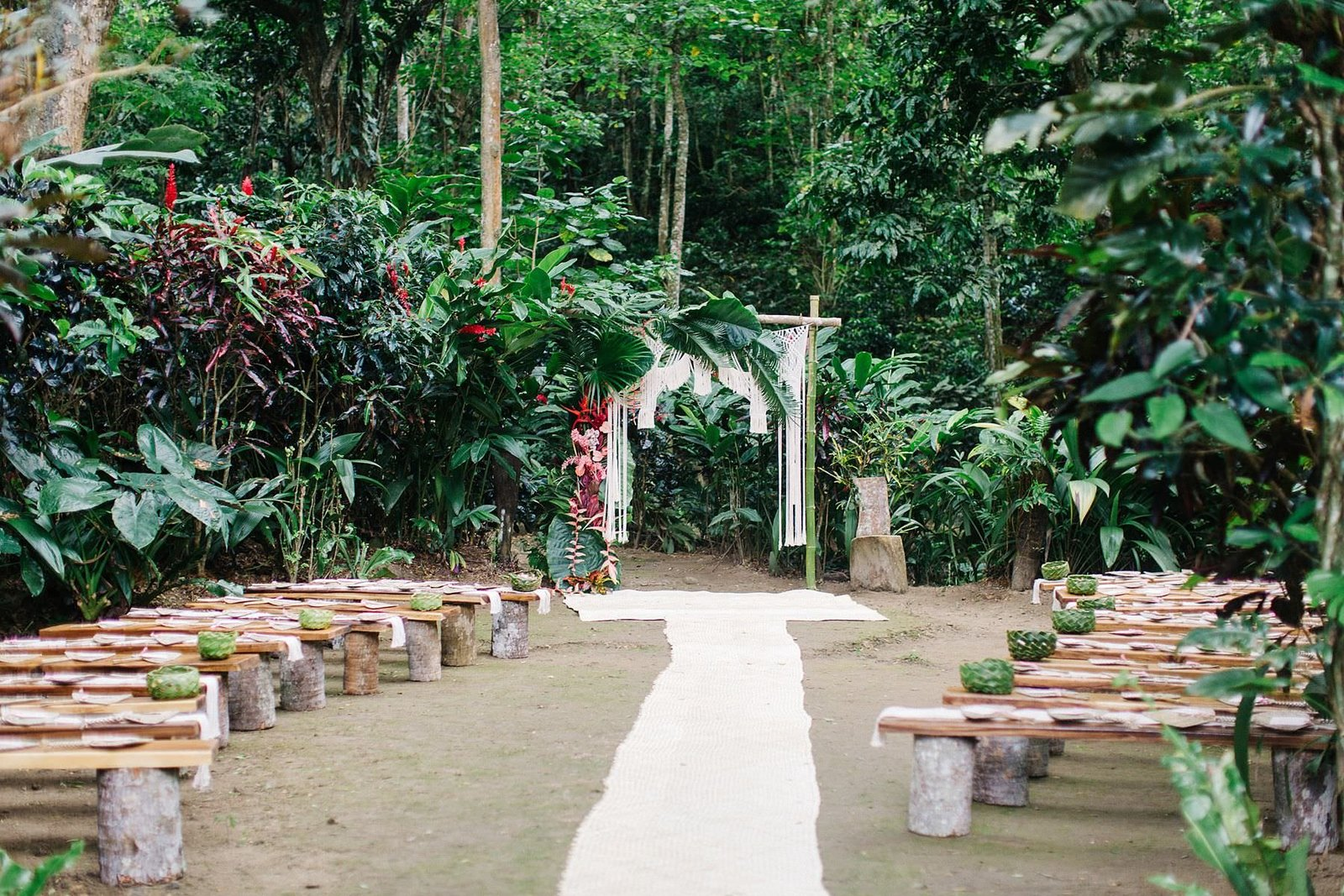 fiji_destination_wedding_tropical_koro_sun_resort_0022