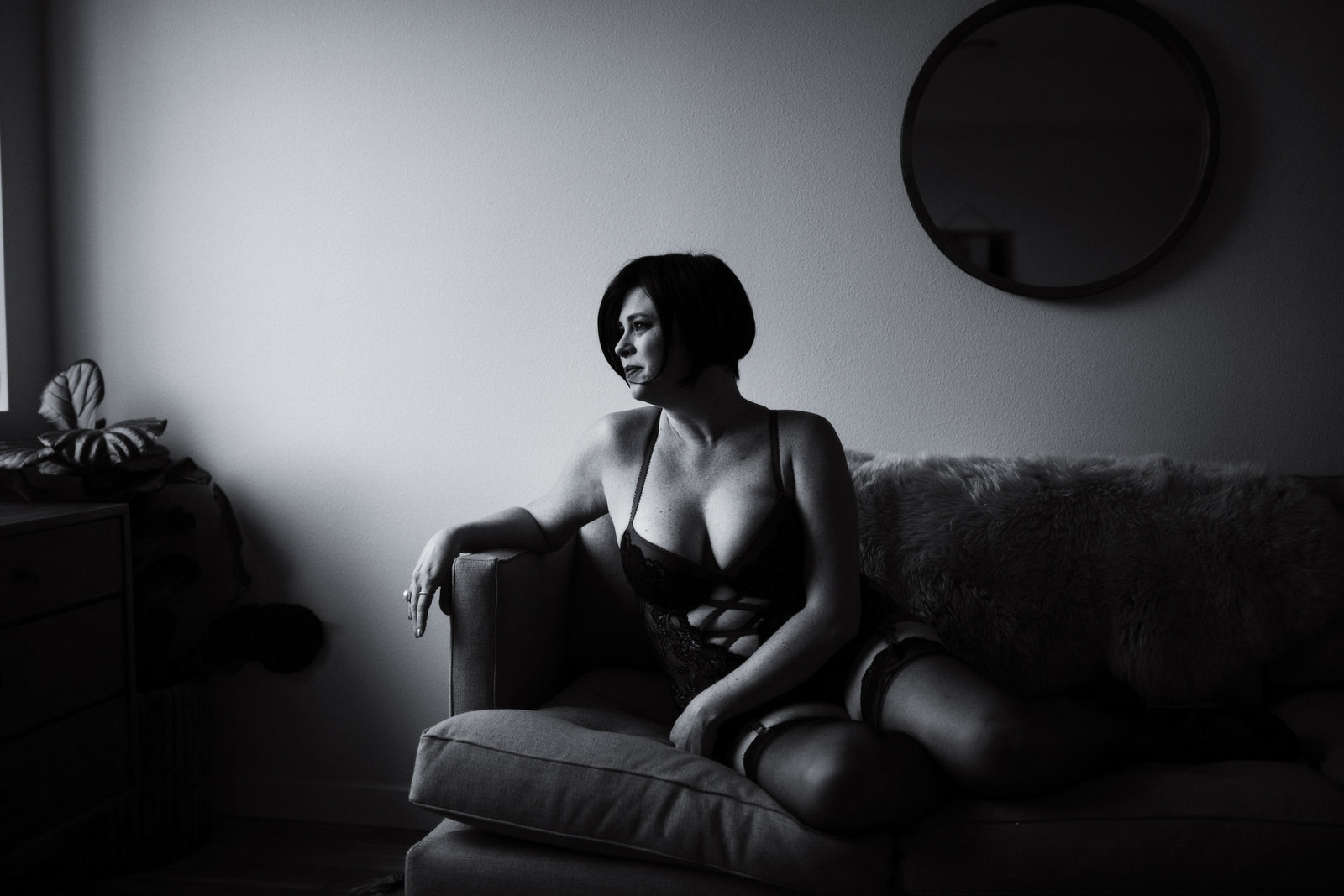 Someplace Images- Oregon Boudoir Photographer0007
