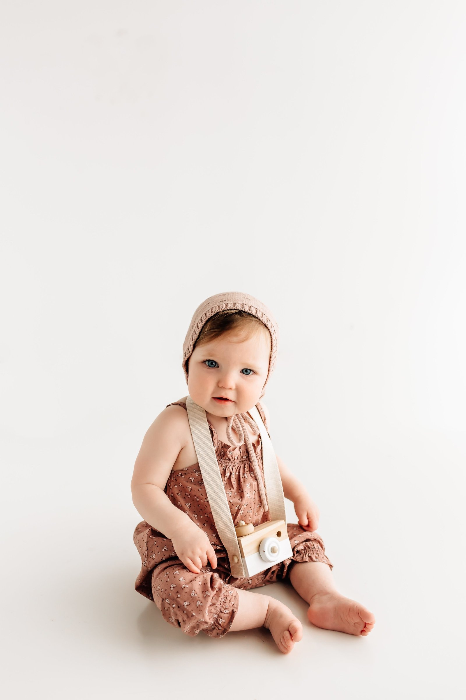 St_Louis_Baby_Photographer_Kelly_Laramore_Photography_13