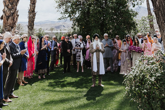Erik-and-Tasmind-Indian-Fusion-Palm-Springs-Cree-Estate-Wedding (36 of 150)