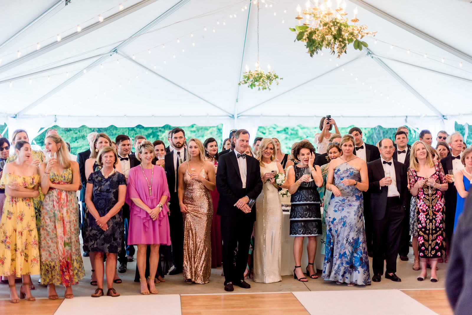 20190526-Pura-Soul-Photo-Caroline-Daniel-Wedding-703