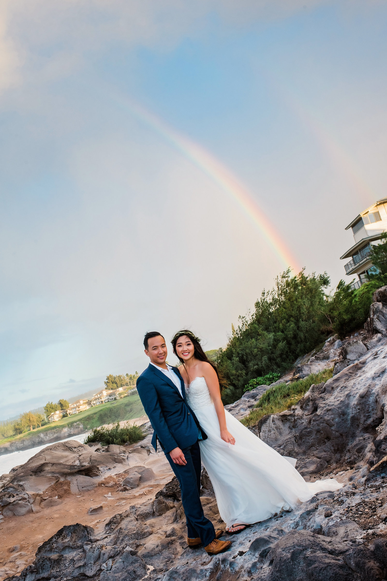 mauiwedding-0214