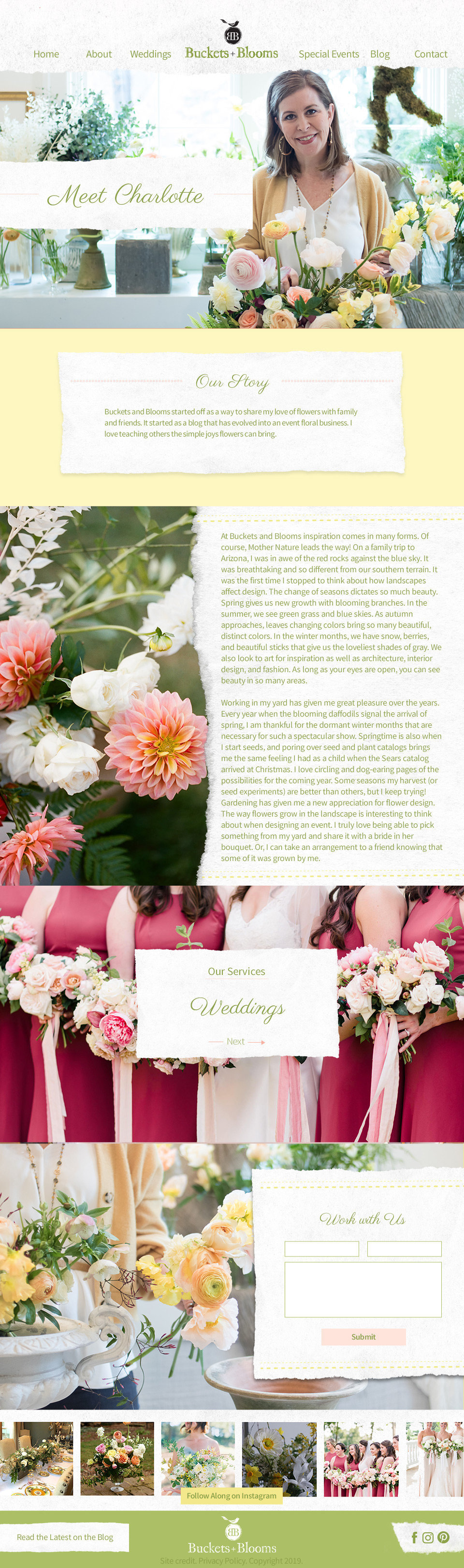 Buckets&Blooms_AboutMockup_Slider1