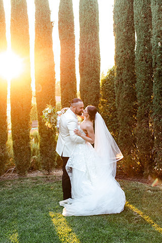napa-wedding-photographer_14