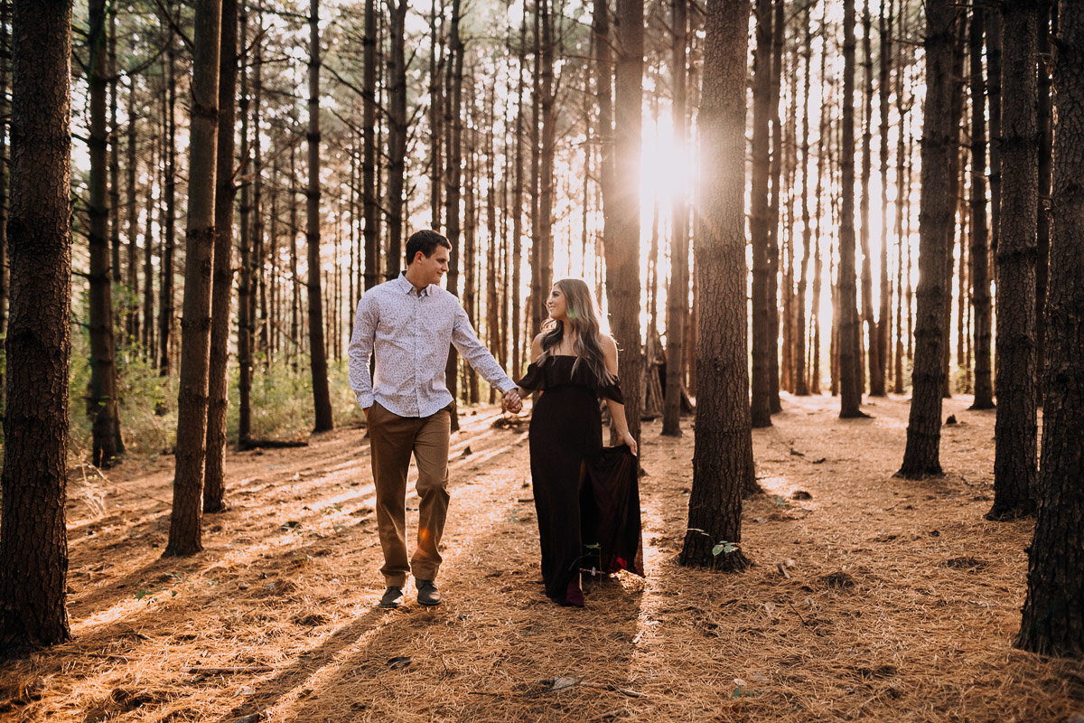 haley-justin-columbus-ohio-wedding-engagement-photography-hoover-dam-reservoir-mud-flats-galena-fall-5