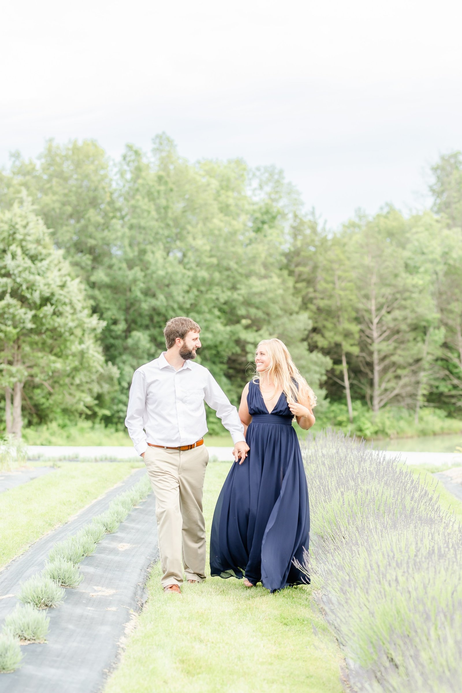 Emily Broadbent Photography St Louis Wedding Photographer_0061
