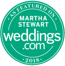Nashville-Wedding-Martha-Stewart-Weddings-Badge-300x300