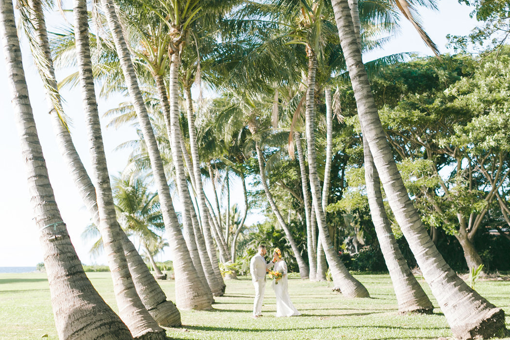 W0518_Dugan_Olowalu-Plantation_Maui-Wedding-Photographer_Caitlin-Cathey-Photo_0848