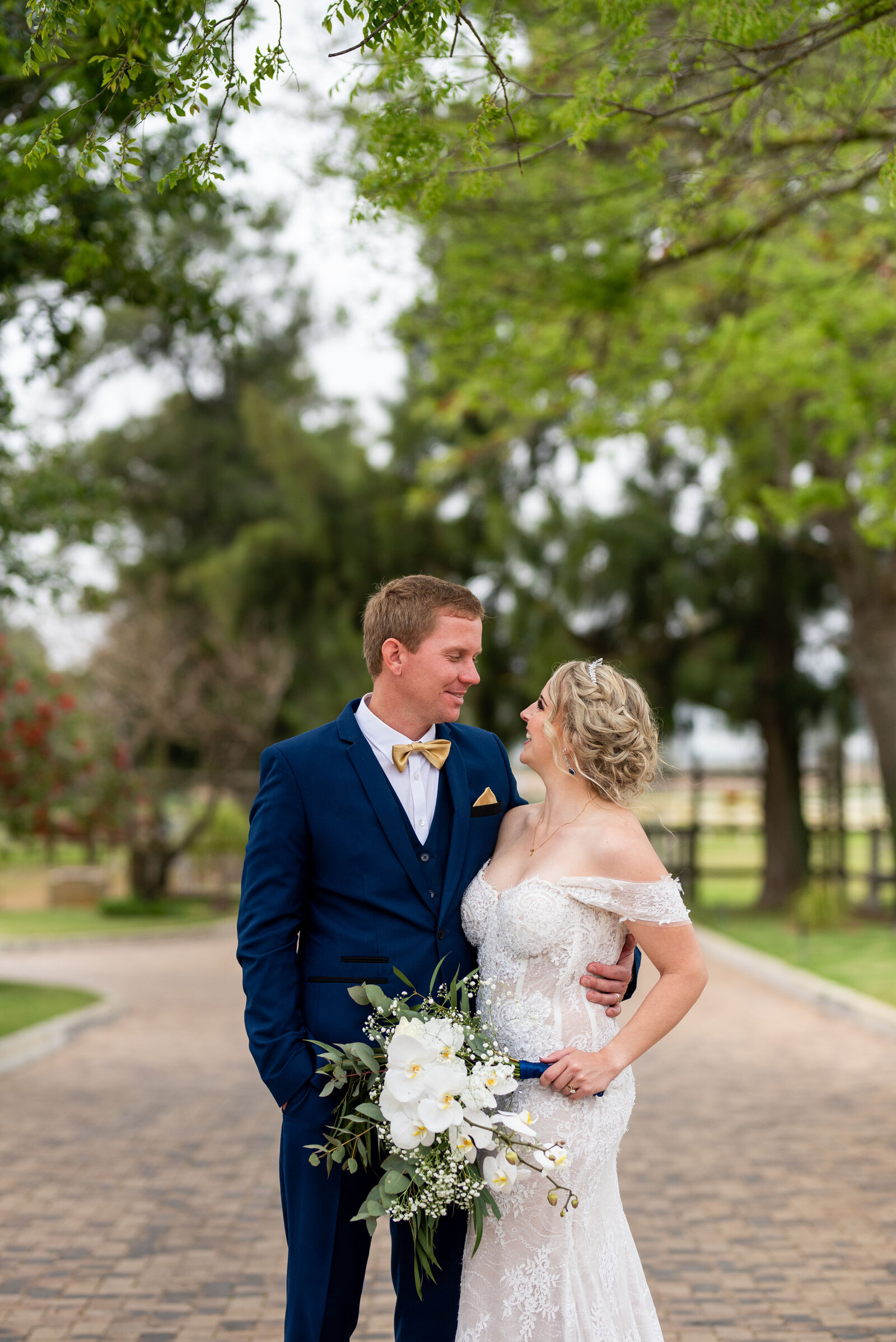 Wedding Photographer + Cape Town venue +Elri Photography+ Weddingdress (31)