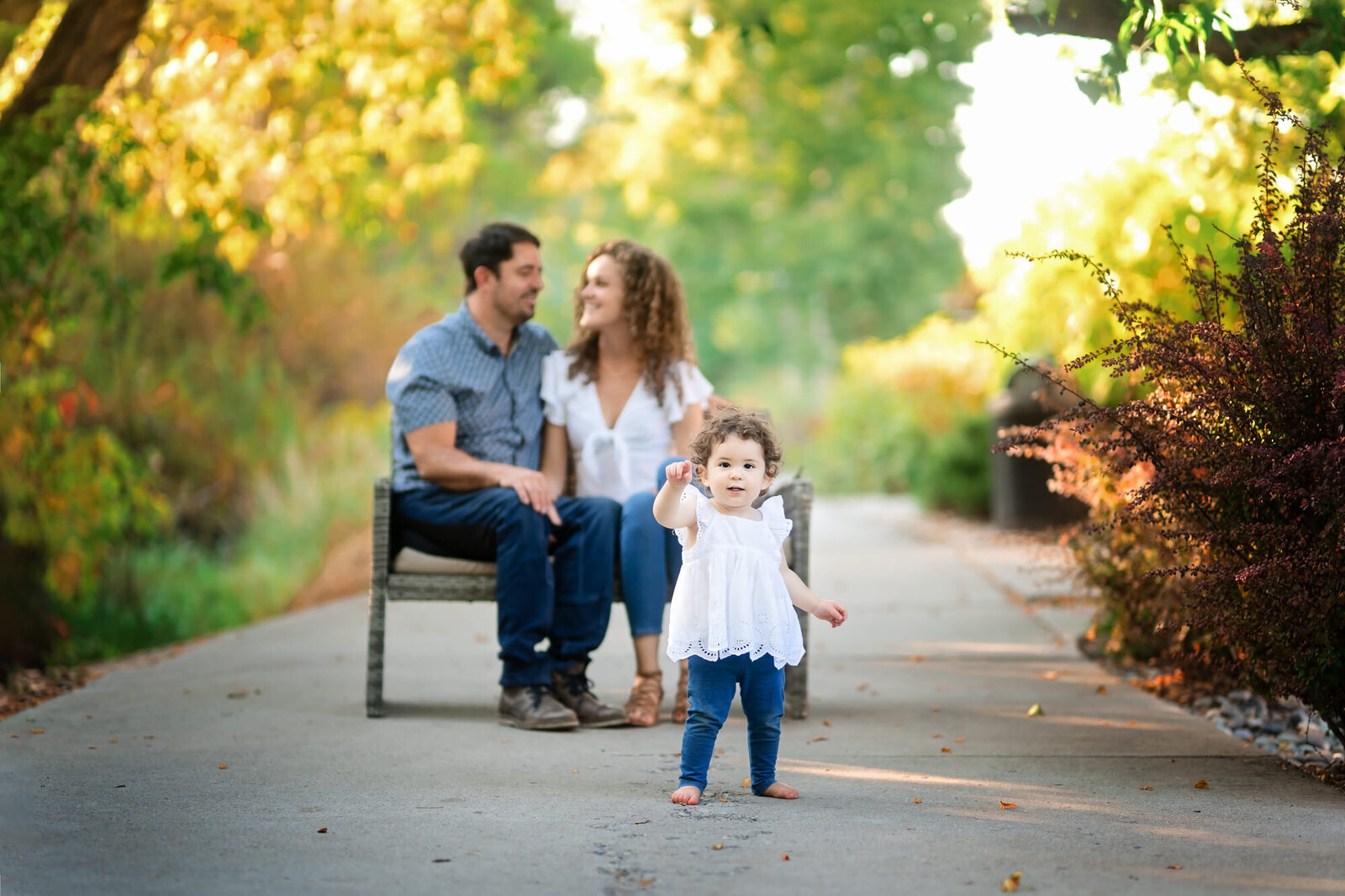 Family Photographer Grand Junction (6)