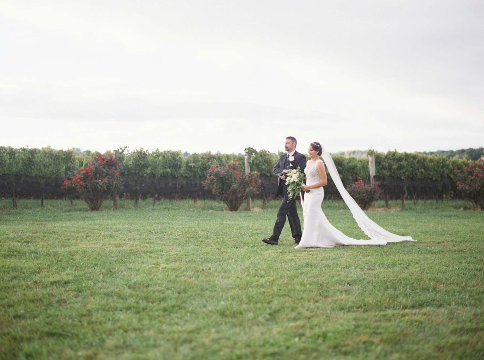 Stone Tower Winery Wedding Alex Krall Photography-02-2