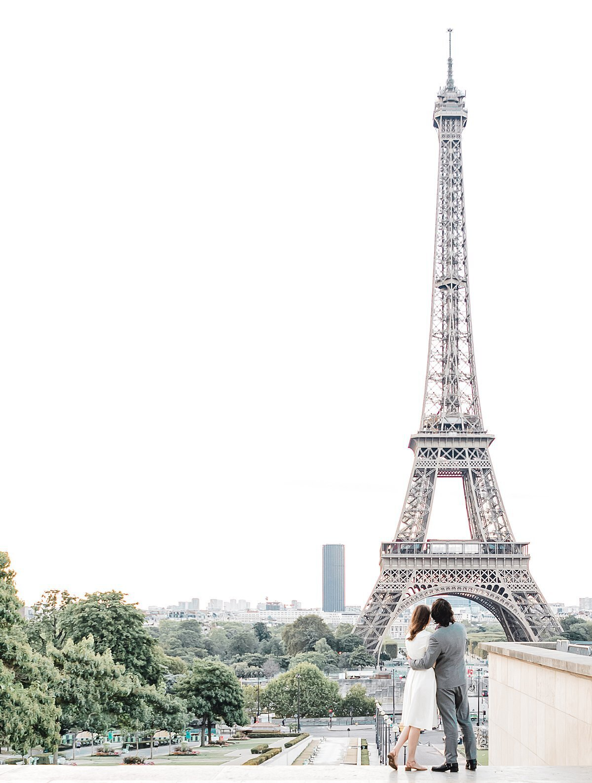 paris-honeymoon-photoshoot-2