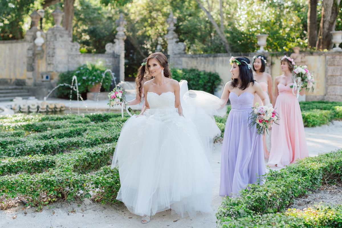 Vizcaya-garden-wedding-11
