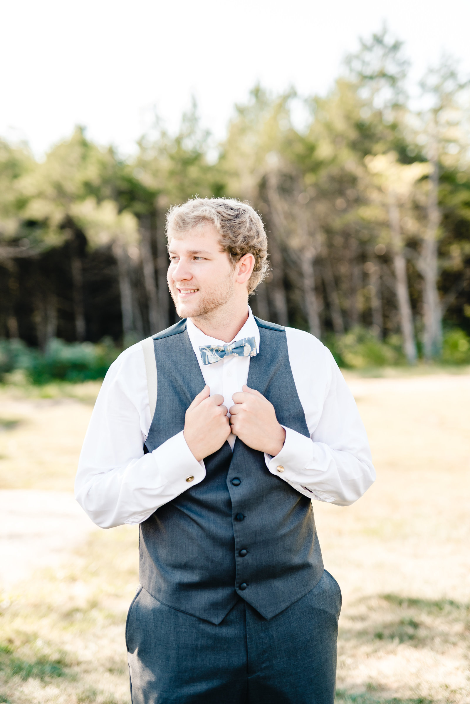 WeiderWeddingBrideandGroomPortraits-27