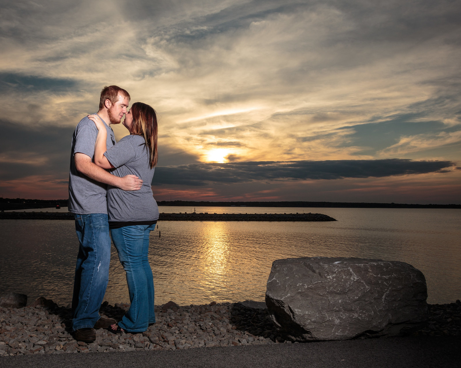 2019_engagement_website-88