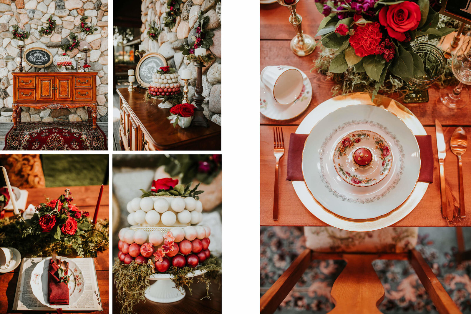 Crystal_Lake_lodge_Wedding_photos_by_Adina_Preston_Weddings_Details