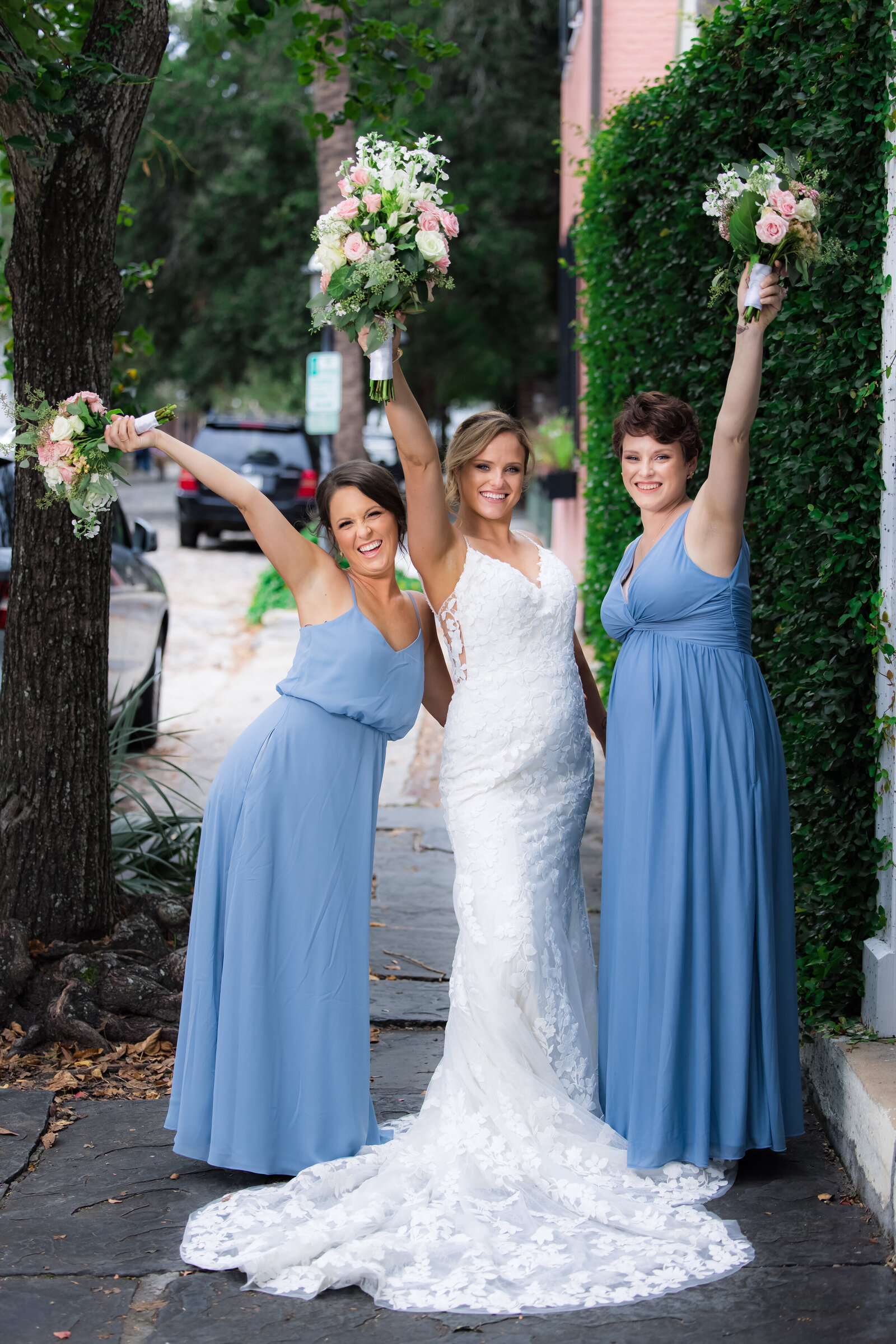 Page_Pooser_Wedding-135