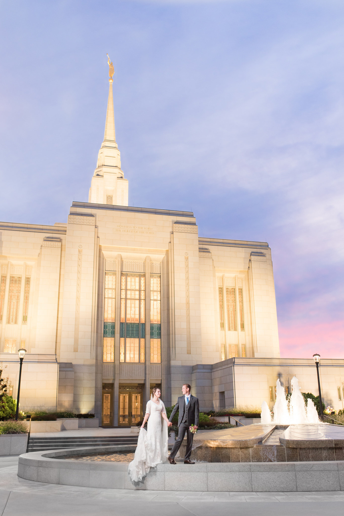 Ogden Temple Summer Formal Session_95