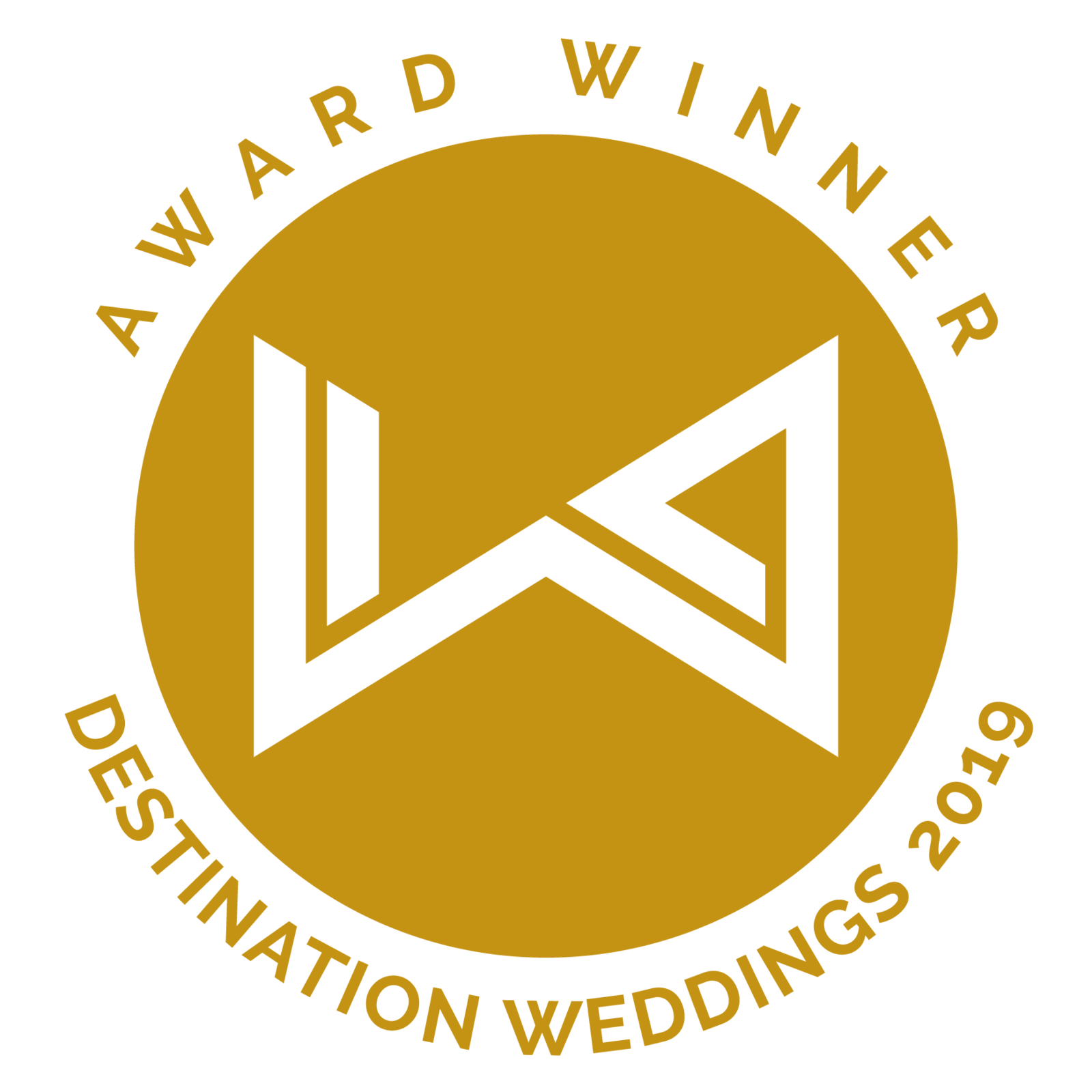 WIA award logo opaque_Destination Weddings 2019_BG transparent_RGB_030119