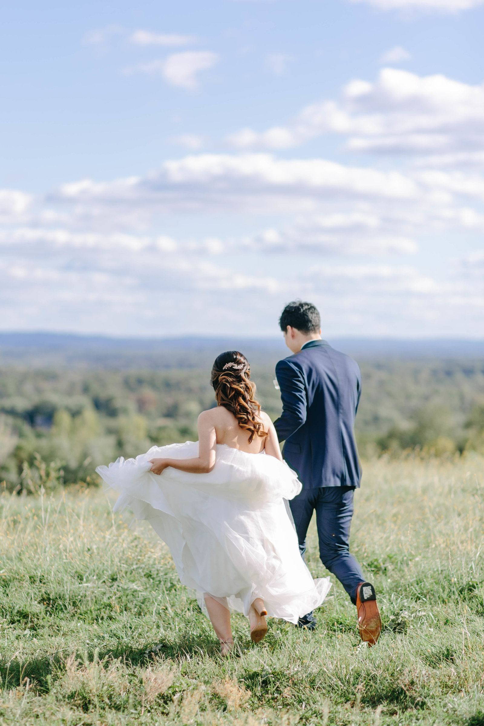Highholdborne Bluemont Wedding-5231