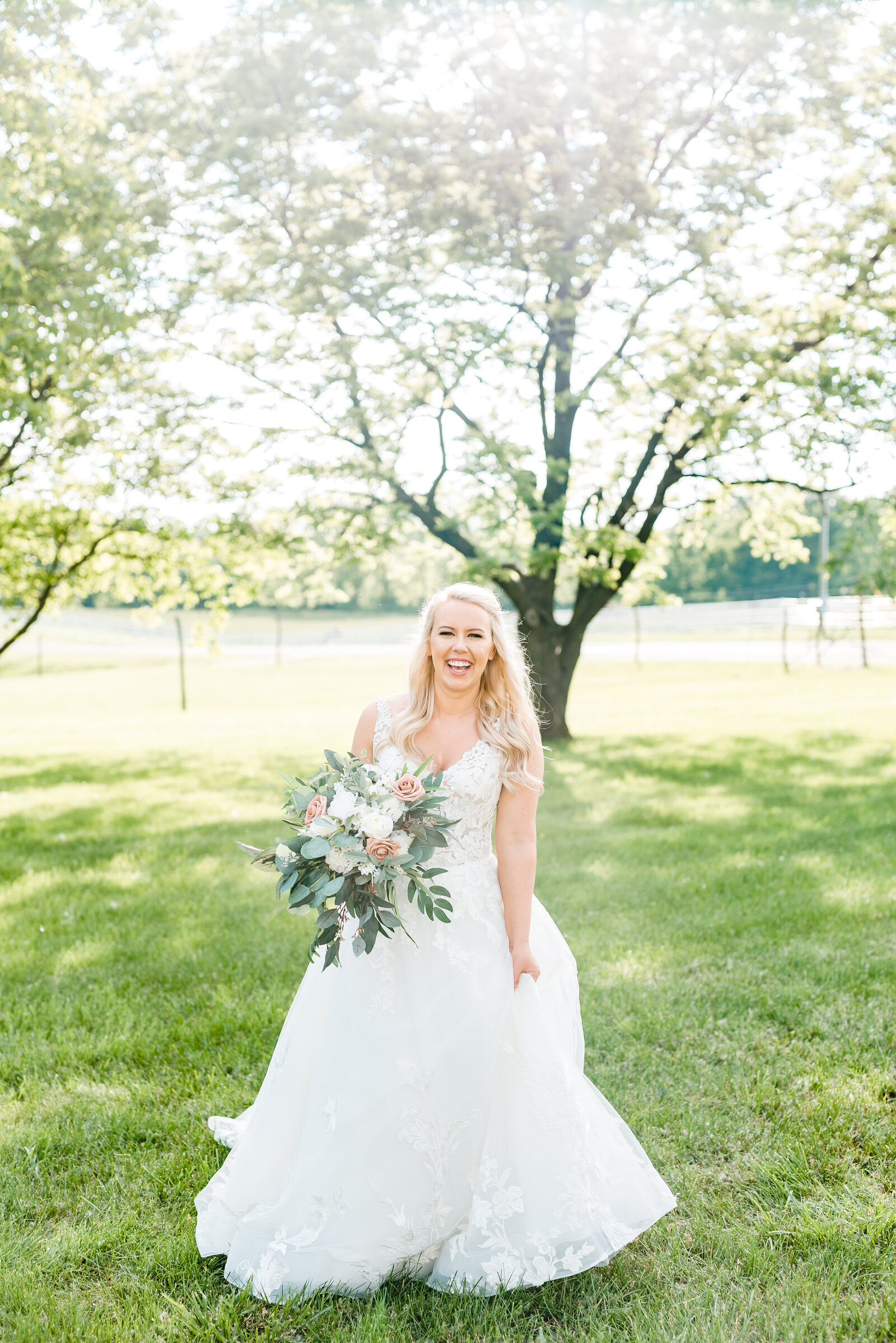 ChoinkaWeddingBrideandGroomPortraits-32