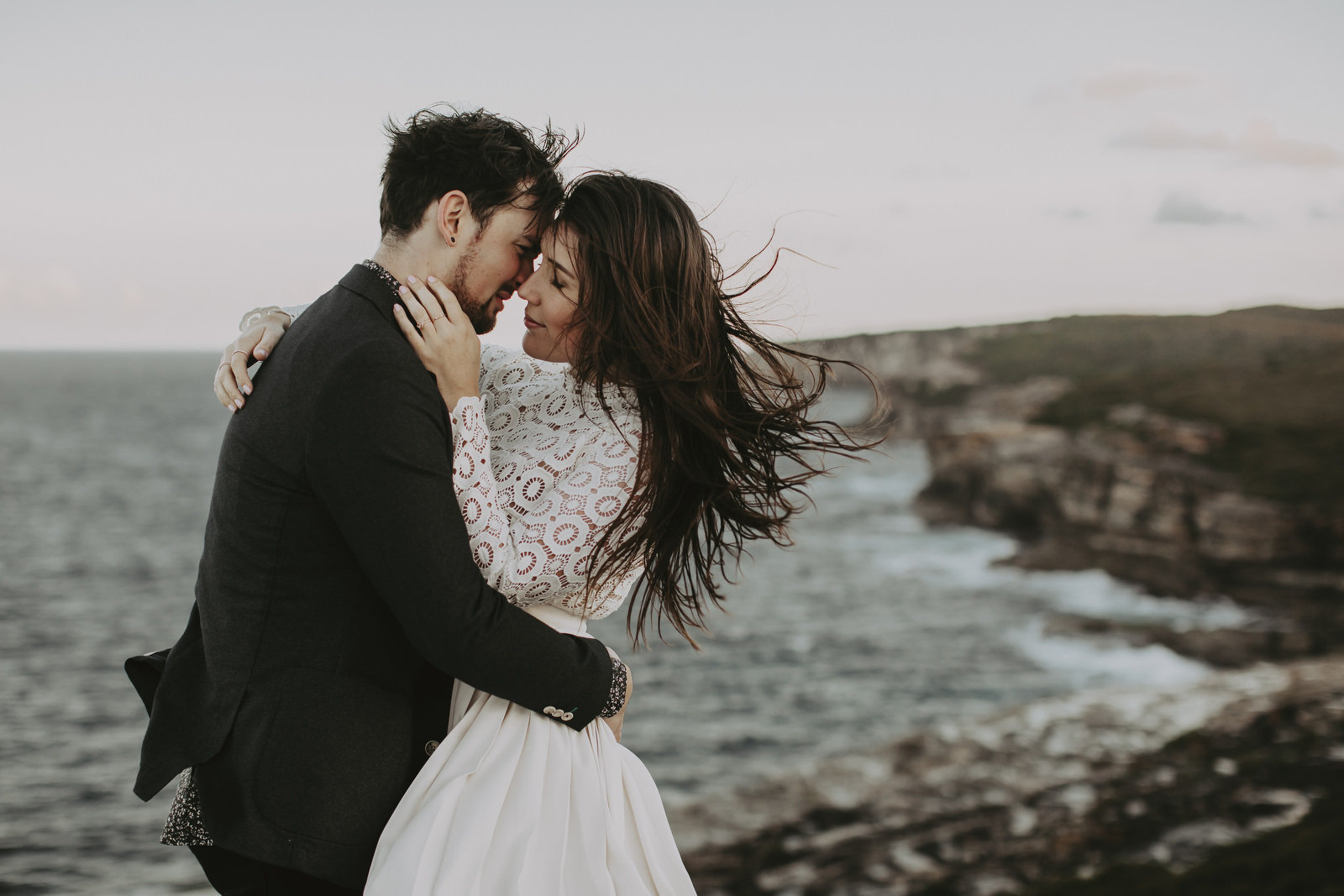 athena-and-camron-sydney-wedding-boho-romance-james-simmons-photography-christian-couple-goals100