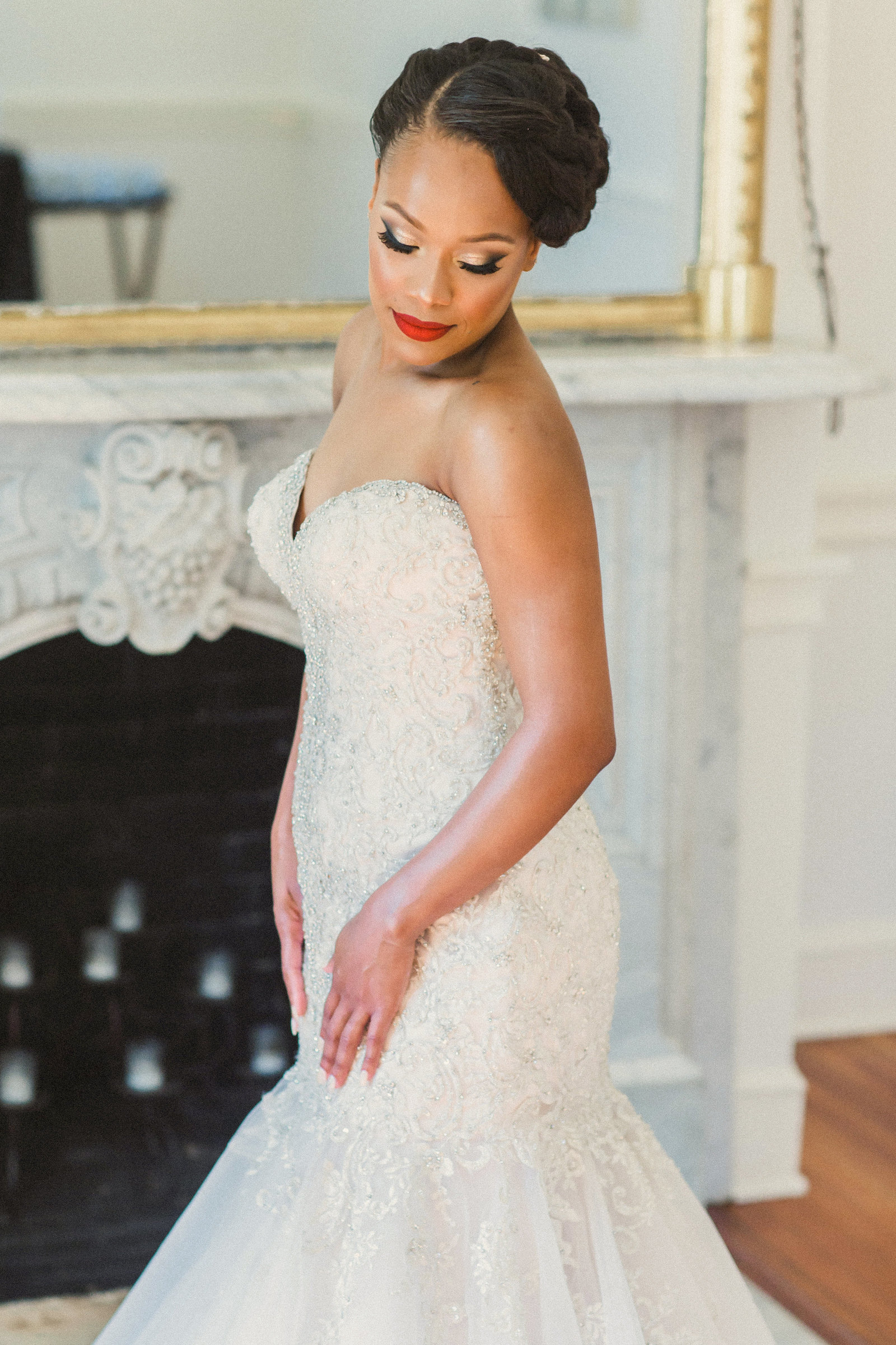 DC Wedding Photographer - M Harris Studios-7818