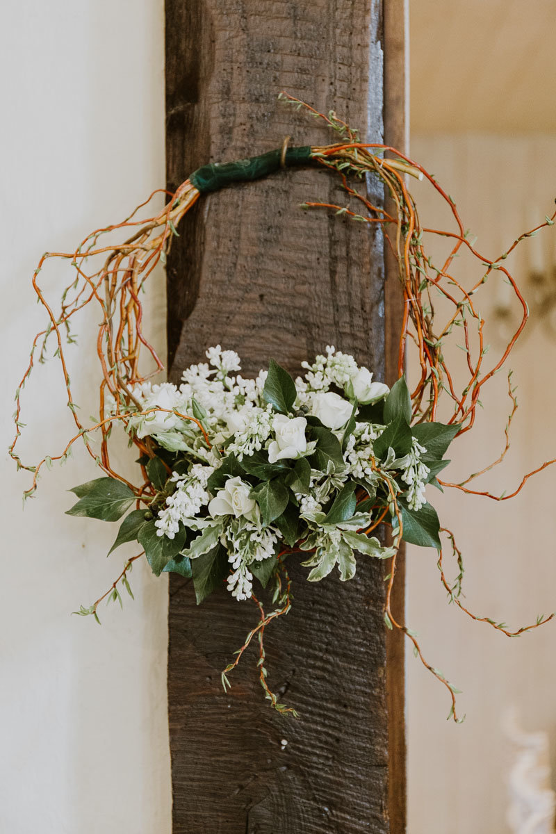 Forever-Blossom-Wedding-and-Event-Florist-Buckinghamshire-Hertfordshire-Oxfordshire-uk (127 of 169)