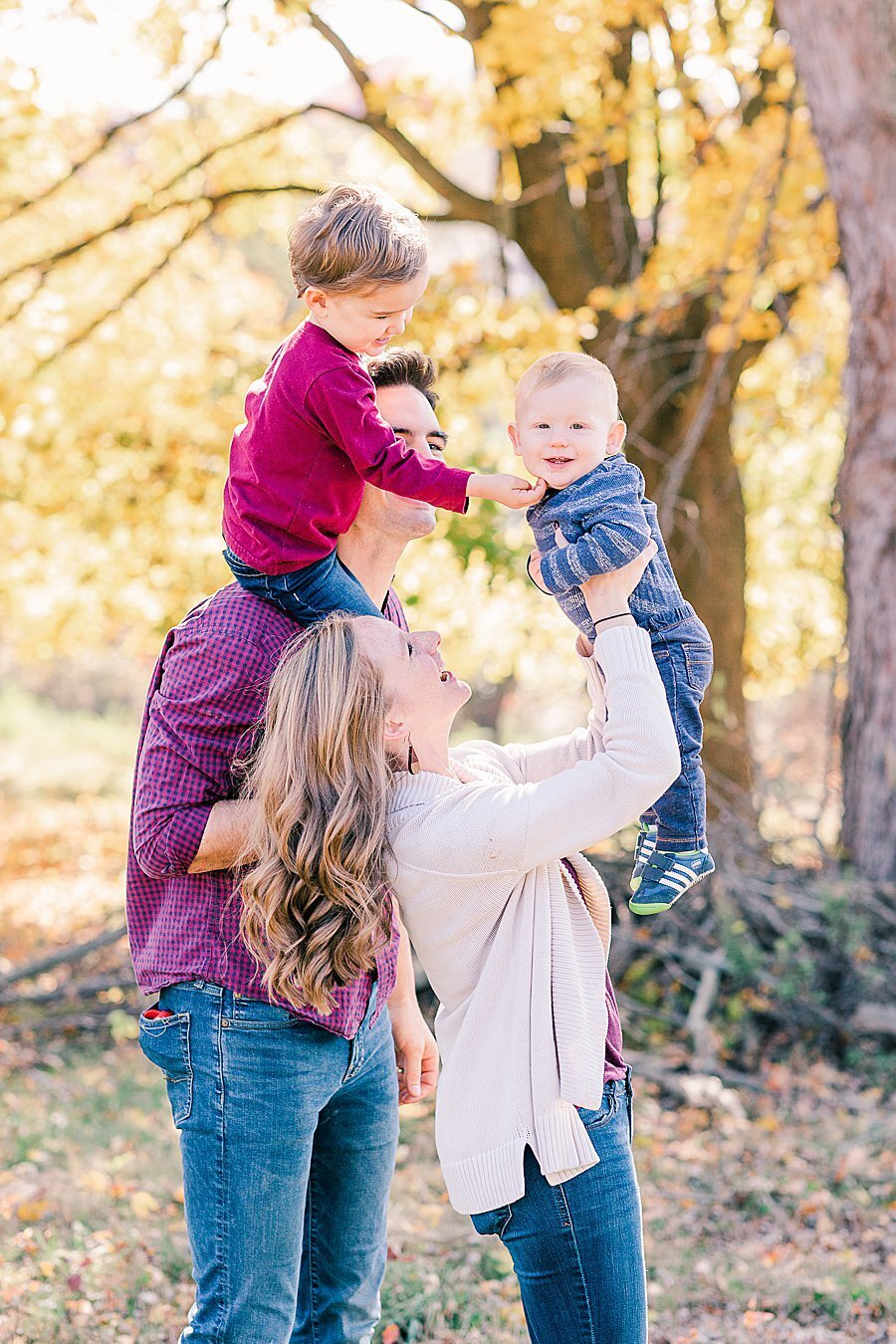 fall-outfit-family-session-steubenville-ohio_0005