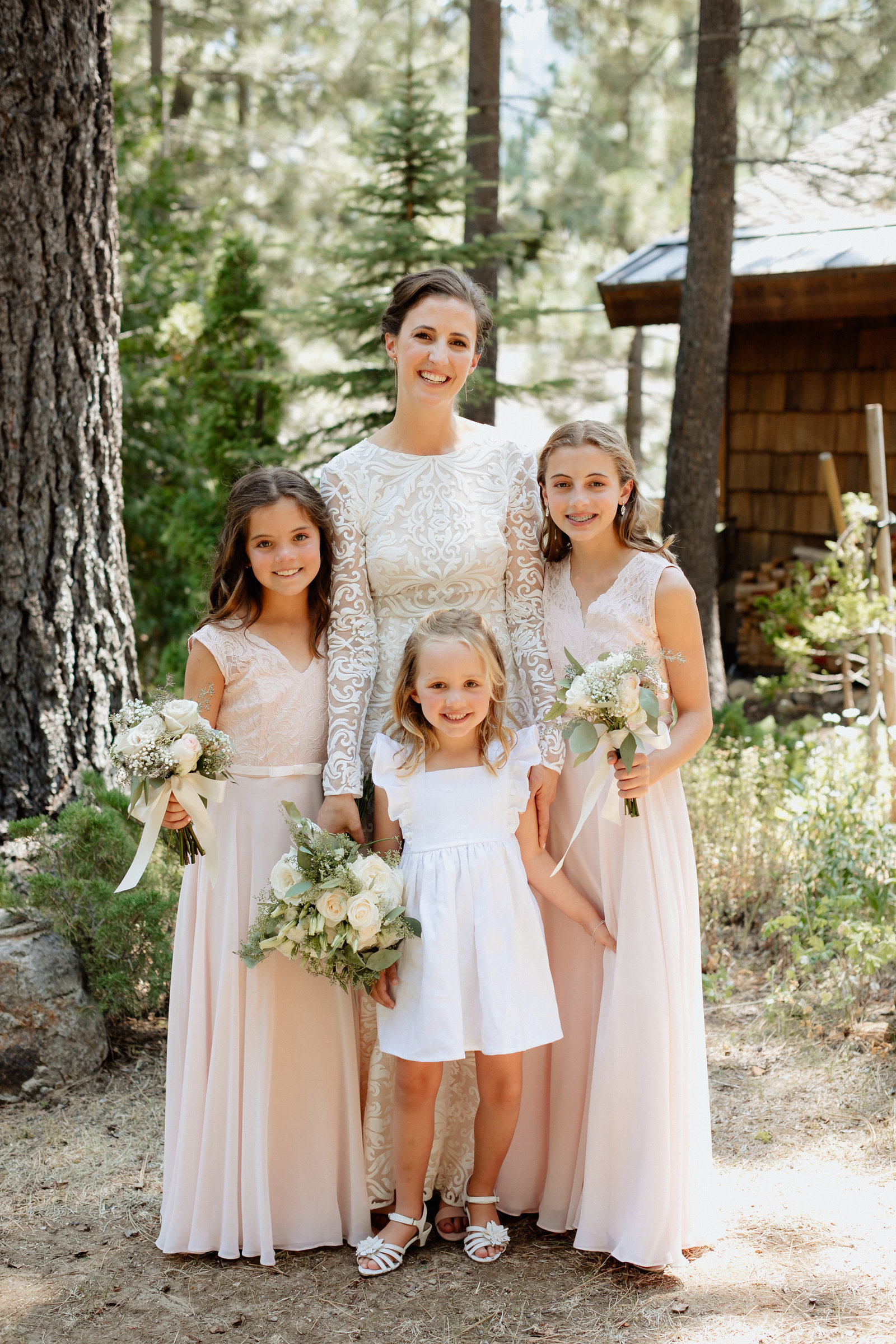 squaw-valley-stables-wedding-marble-rye-photography-familyandfriends-024