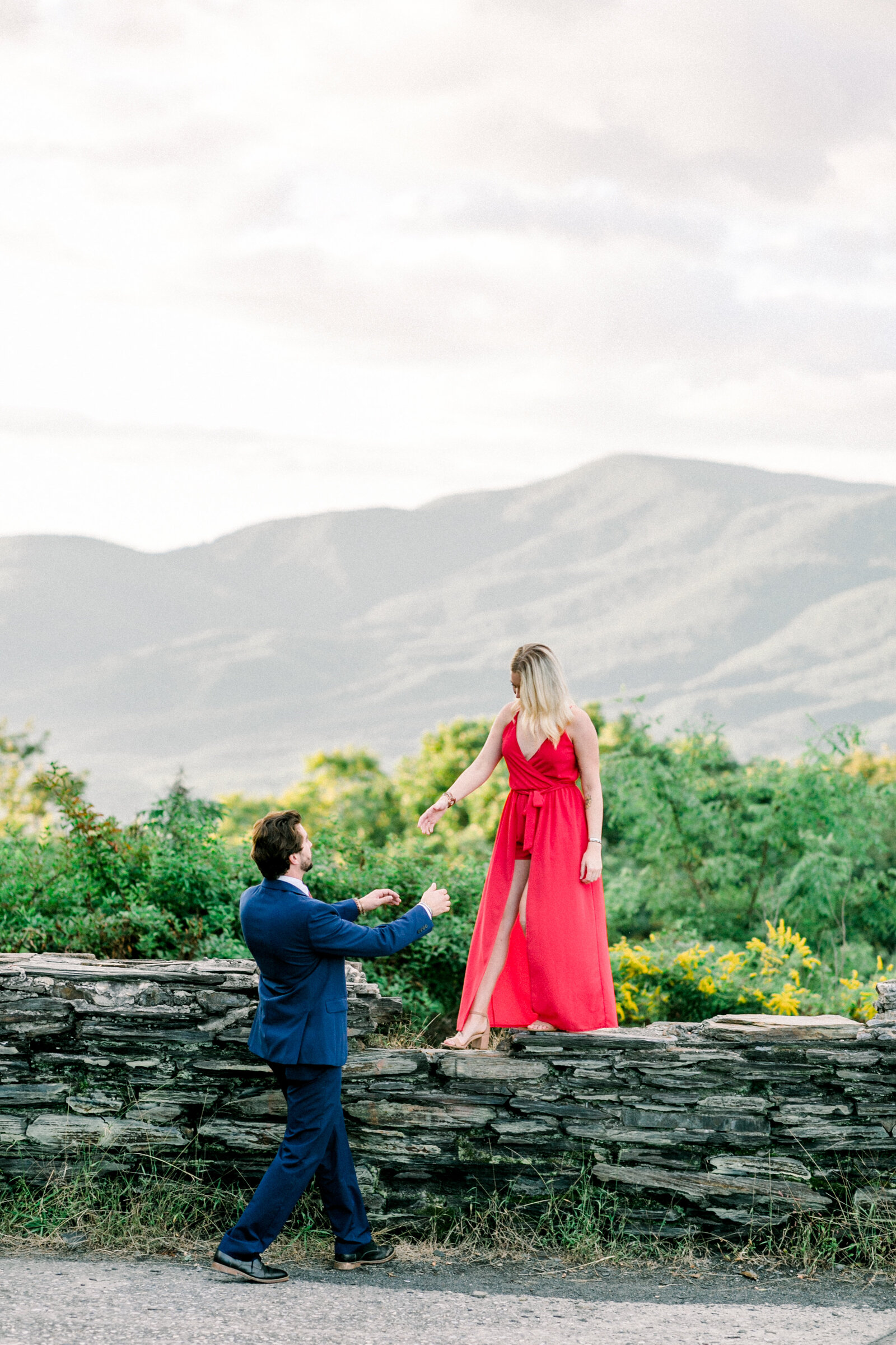 Mountain-Engagement-Elopement-Adventure-10