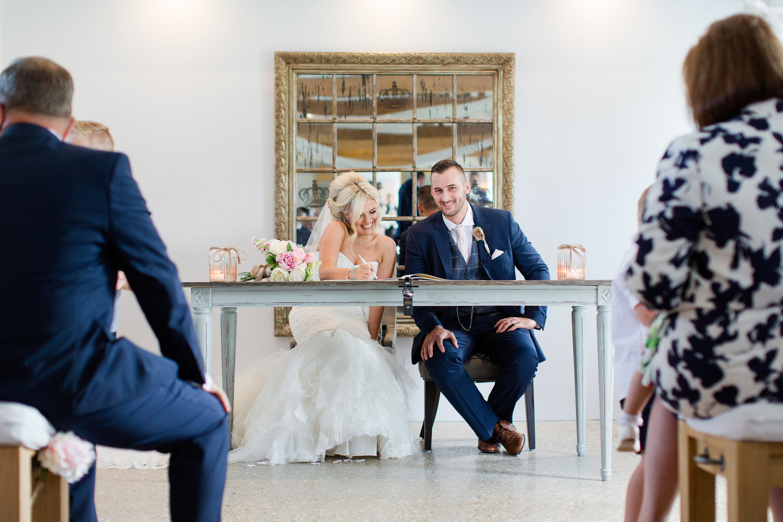 adorlee-0351-southend-barns-wedding-photographer-chichester-west-sussex