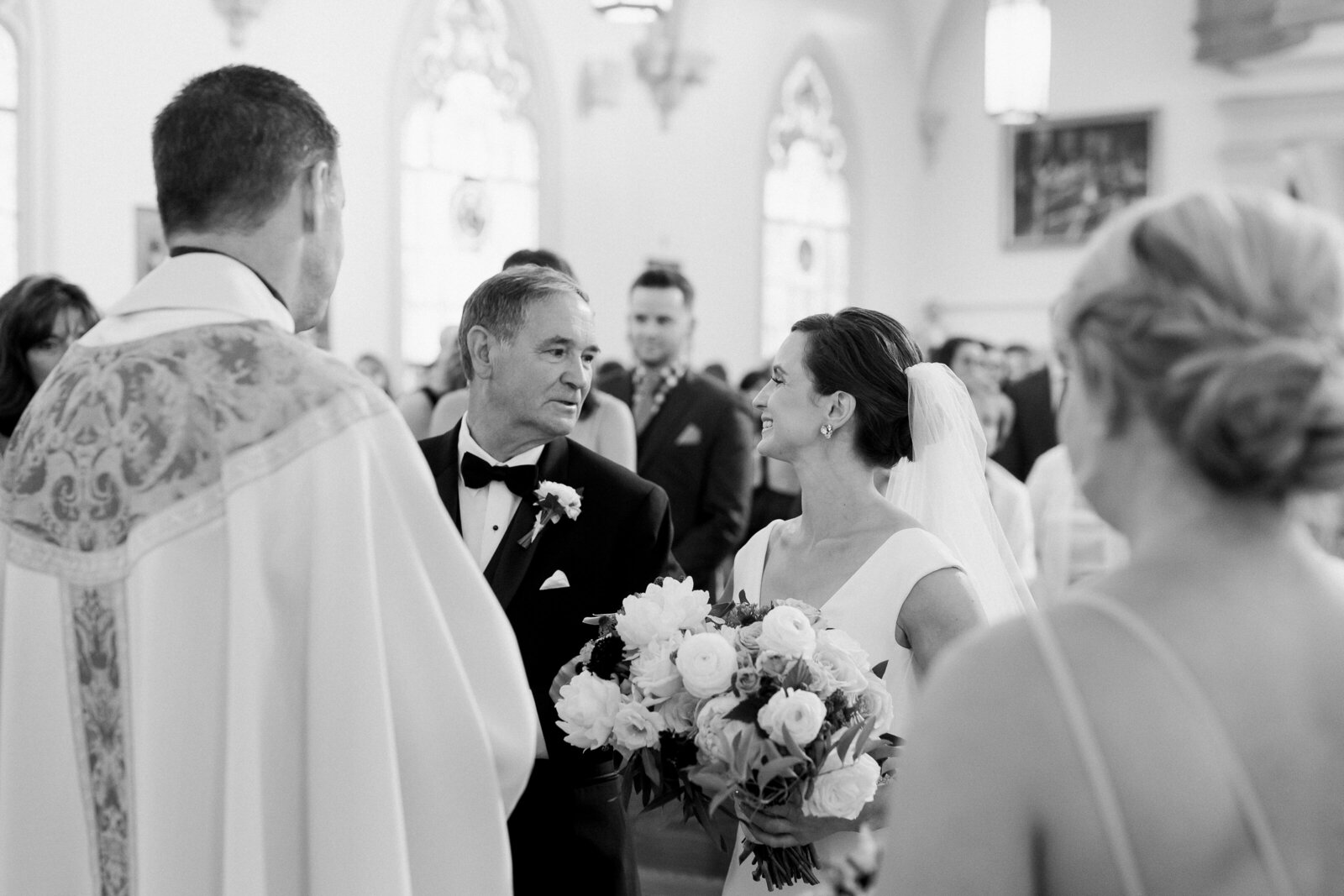 mystic connecticut wedding ceremony_6
