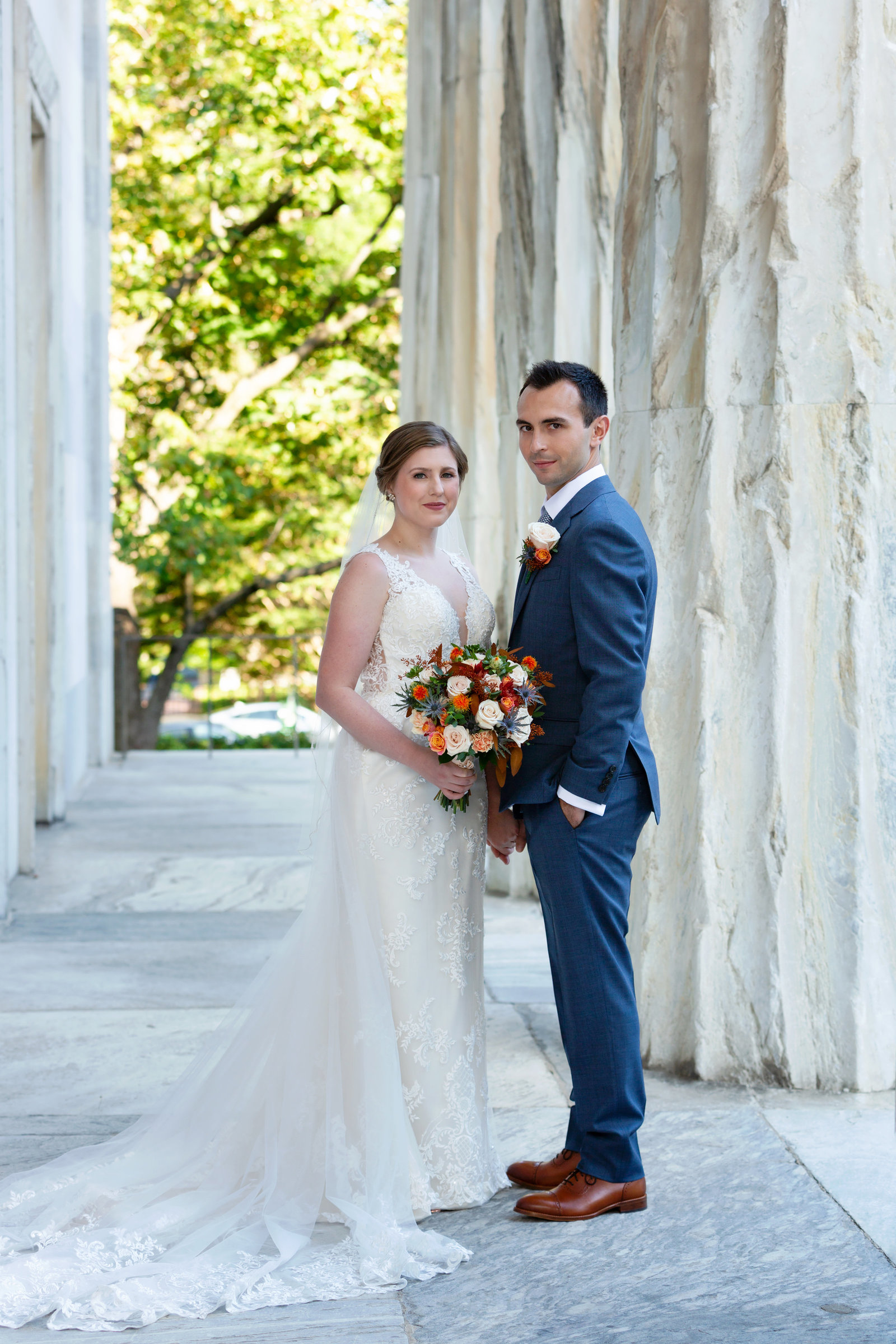 2nd-Bank-of-America-Wedding-Previews-Mariya-Stecklair-Photography-2