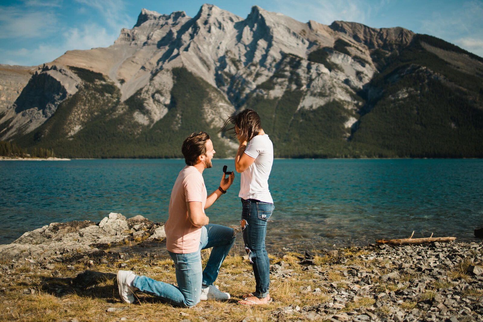 banff.photographer.elopement.engaged.canmore--89