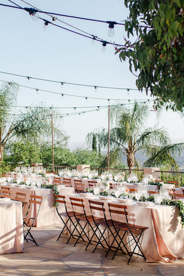 Wedding Kate Santa Barbara Wedding Planner_catherine & monte_008