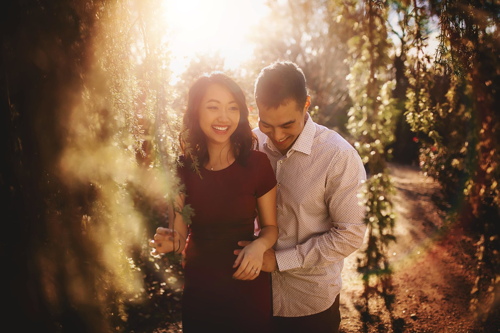 Engagement-Fine-Art-Dallas Arboretum.jpg-min