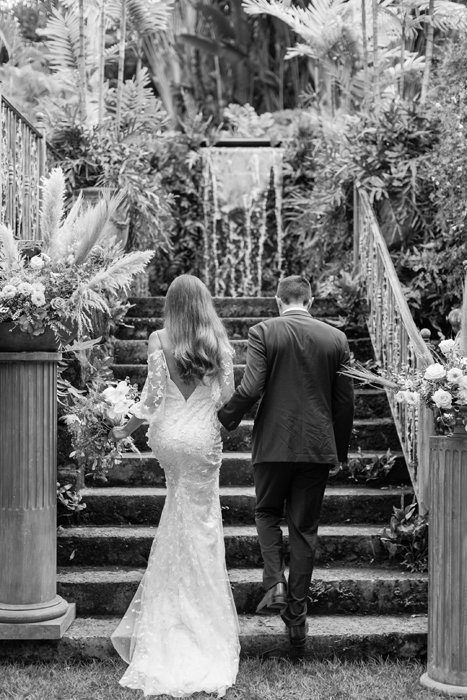 X0513_Haiku-Mill_Maui-Wedding-Photographer_Caitlin-Cathey-Photo_0634-b&w