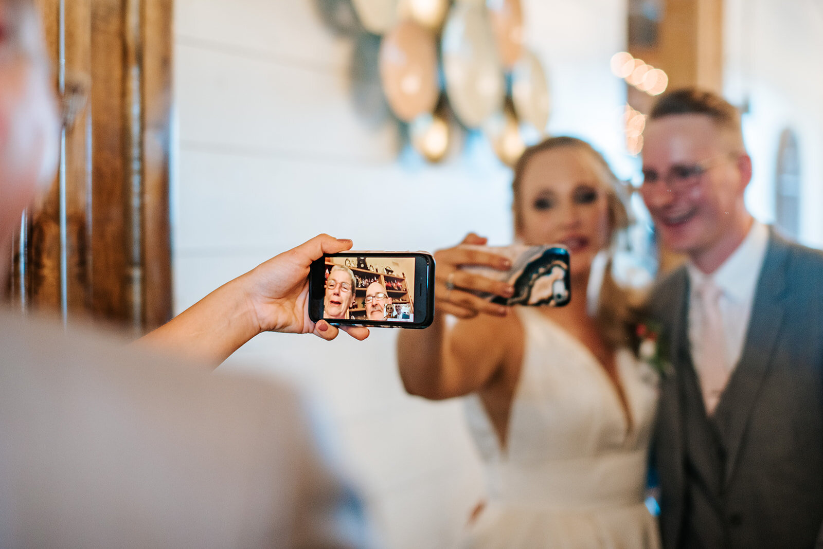 Dallas wedding photographer All Heart