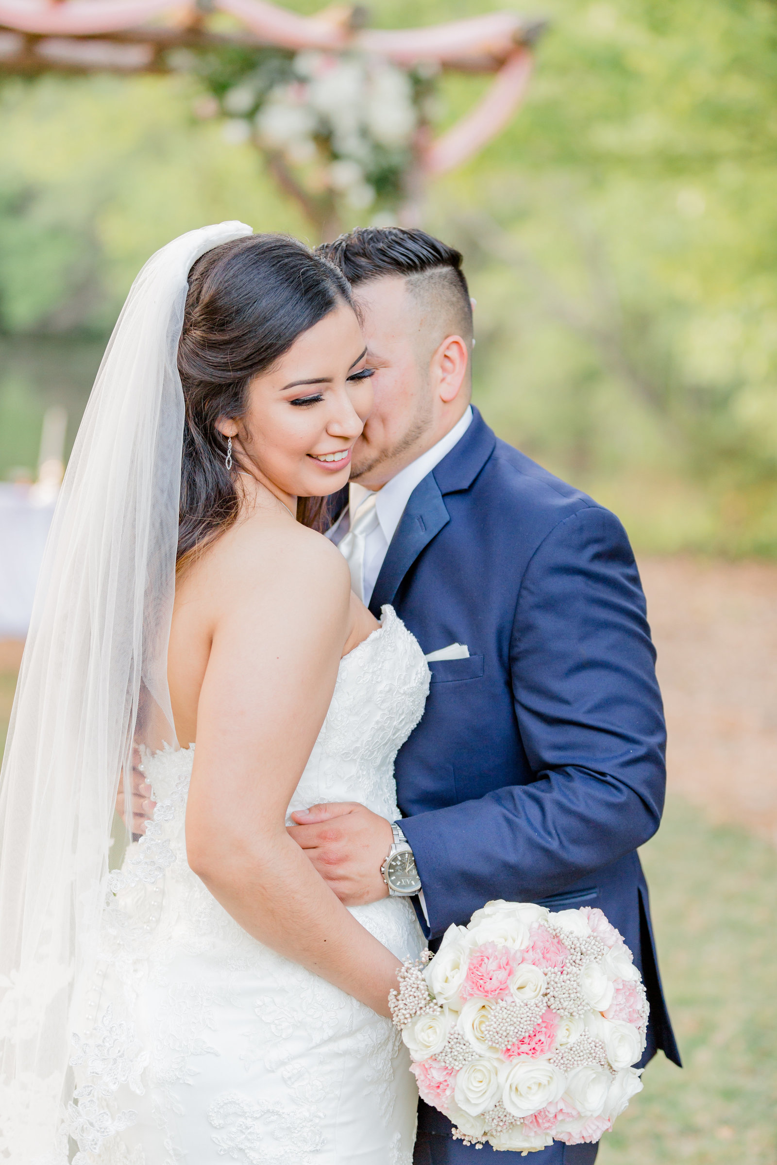 Mayra and Jose-411