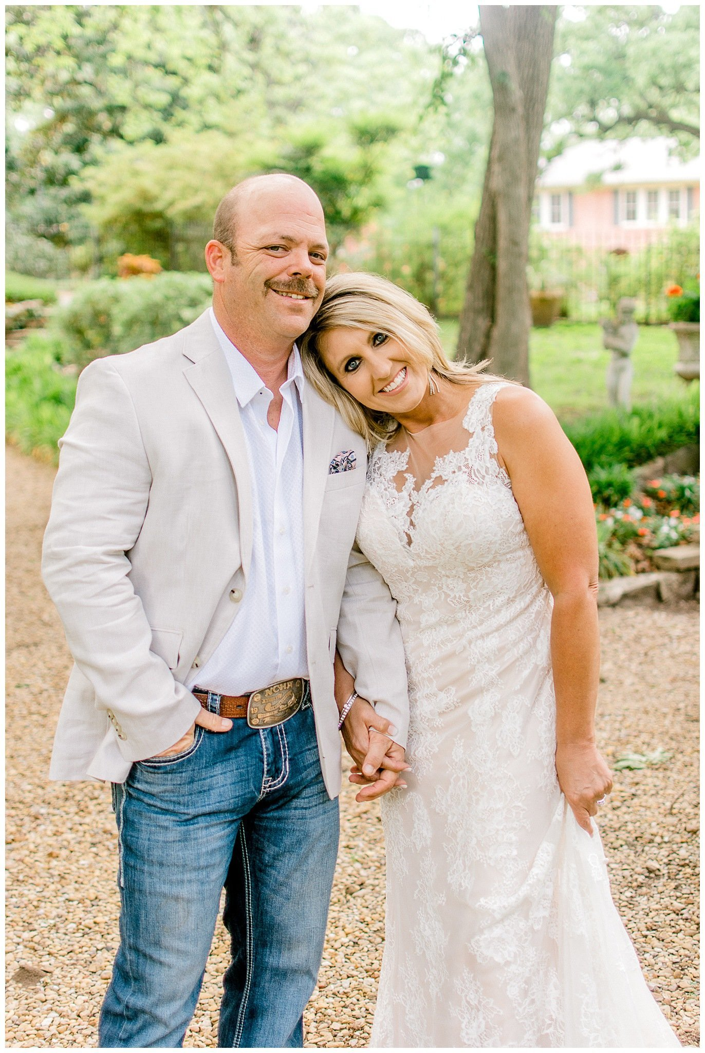 Texas Outdoor Wedding_0005