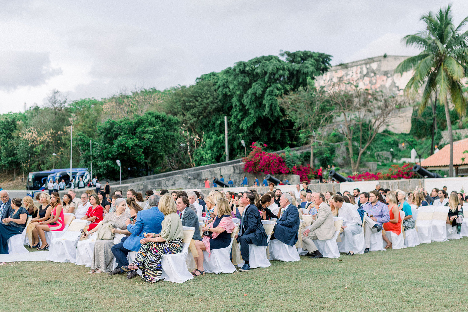 20150328-Pura-Soul-Photo-Cuba-Wedding-41