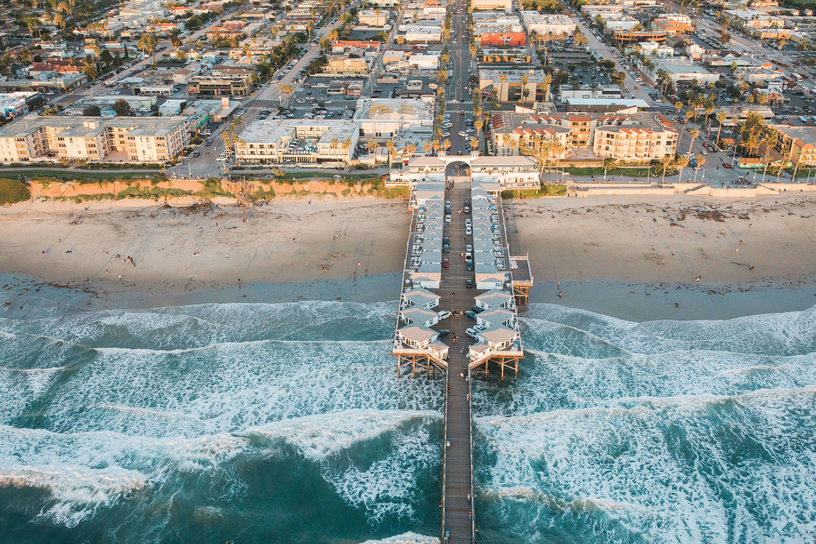 San-Diego-aerial-photos-landscapes-cityscapes-by-adina-preston-73