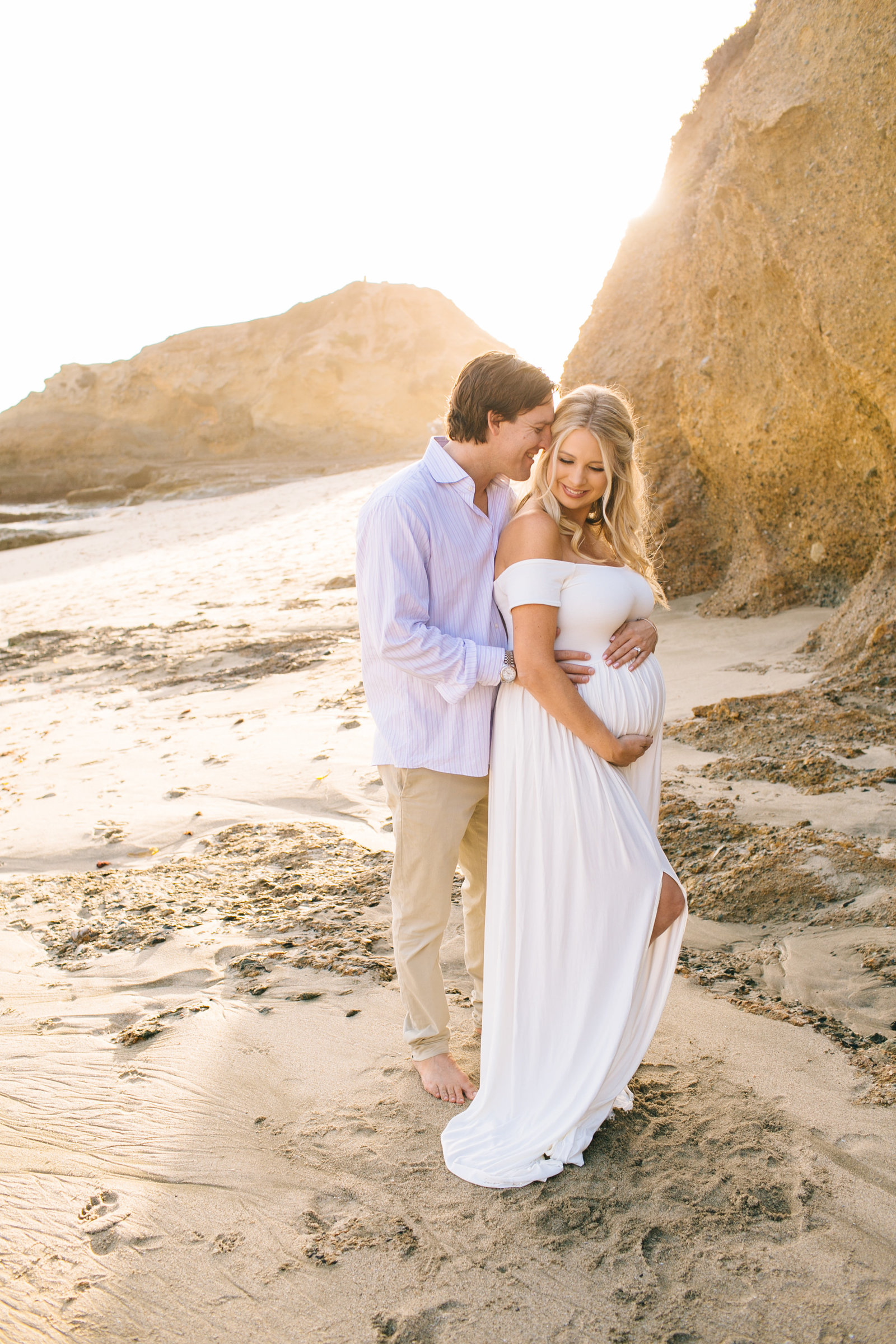 Laguna-Beach-Maternity-Photos_30