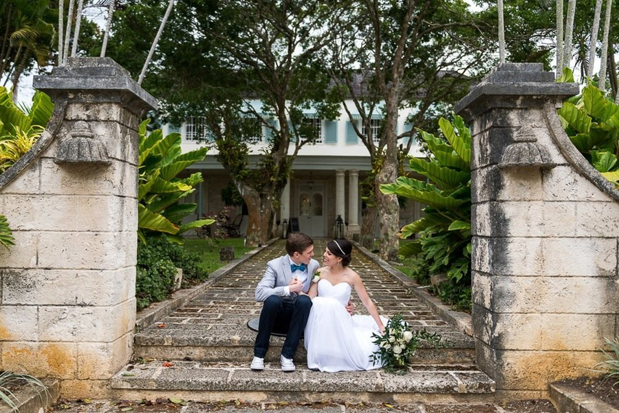 barbados_wedding_planner_plantation_wedding_0032