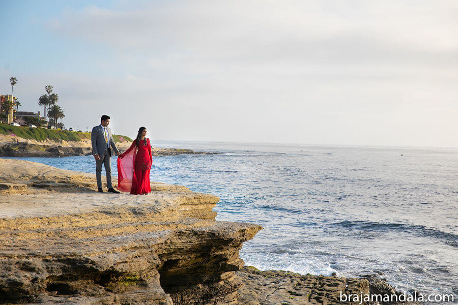 San-Diego-Engagement-1281