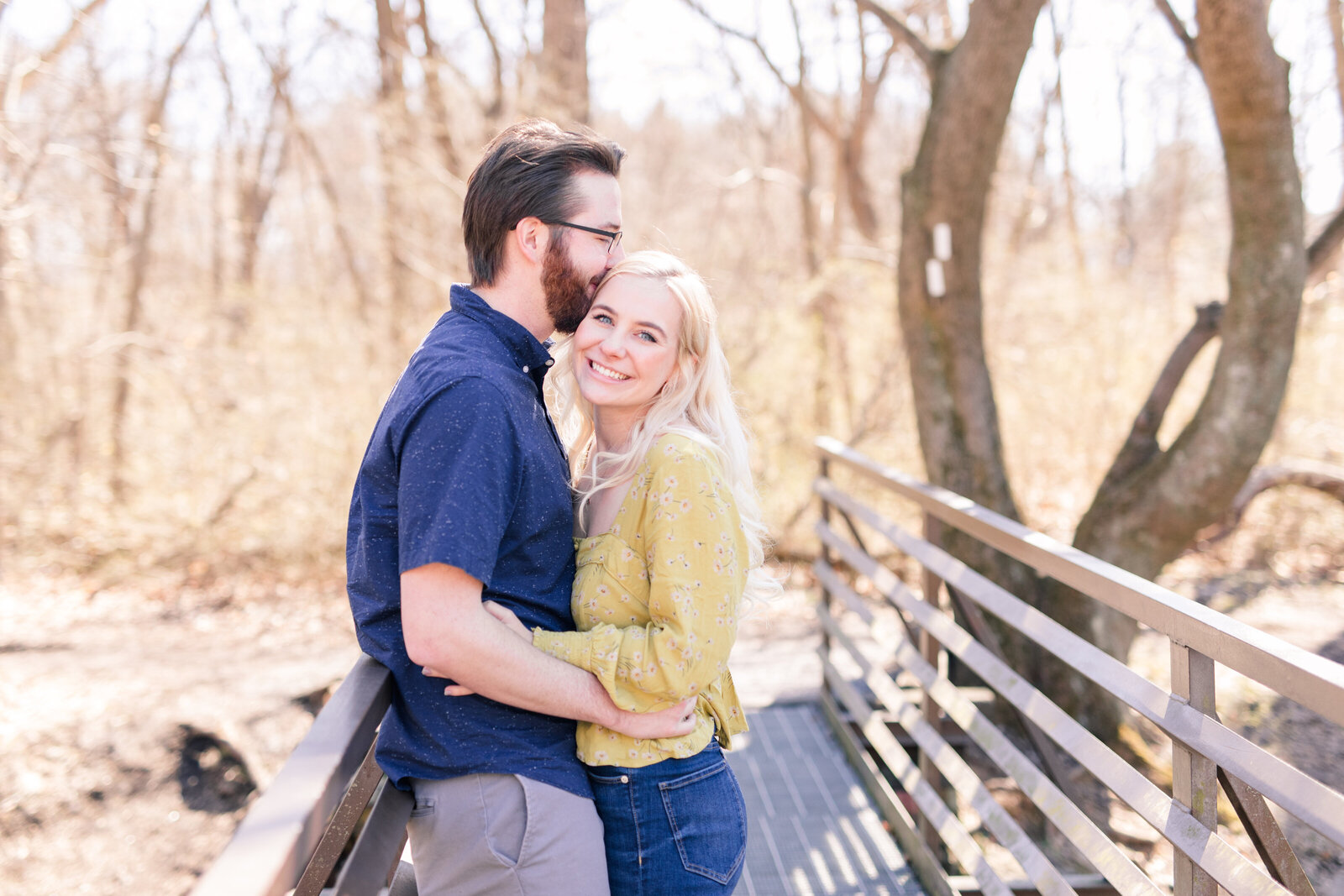 Embry Engagement Session-8070