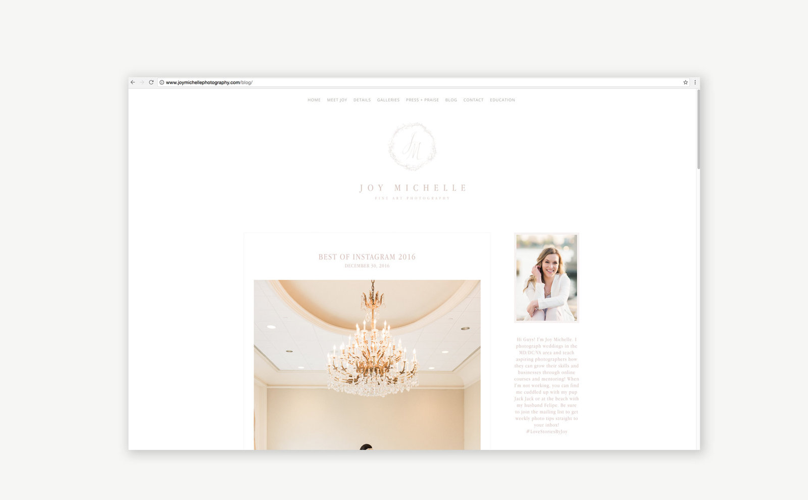 branding-for-photographers-web-design-joy-04